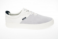 "Filament - ""Romar"" White/Grey"