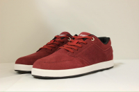 "Filament - ""Ryatt low"" Dark red"