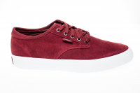 "Filament - ""Vance"" Dark red"