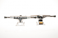 "ATM Skateboards - ""Blacksmith Raw"" 5,0"