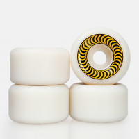 Spitfire Wheels  -  55mm OG Classic
