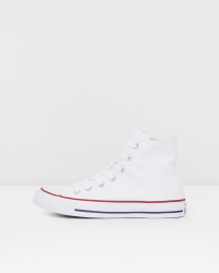 Converse - All Star hi - Vit