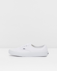 Vans - 'U Authentic' sneakers - Vit