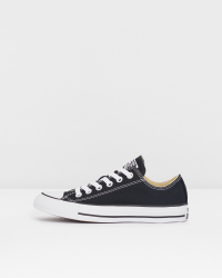 Converse - All Star ox - Svart