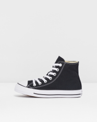 Converse - All Star sneakers - Svart