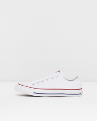 Converse - All Star ox - Vit