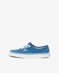 Vans - Authentic sneakers - Navy