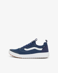Vans - Ultra sneakers - Navy