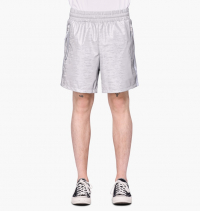 Rains - LTD Track Shorts