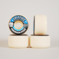 Spitfire Wheels  - Formula Four 99D - Conical Full