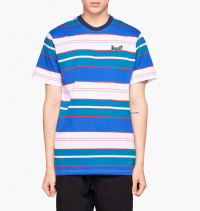 HUF - Upland Short Sleeve Knit Top