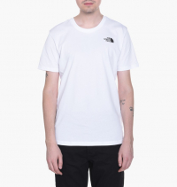 The North Face - Simple Dome Tee