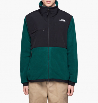 The North Face - Denali II Jacket