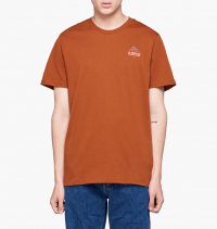The North Face - Ridge Tee