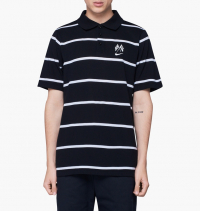Nike - Dry Polo Jersey