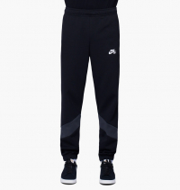 Nike - Dry Icon Track Pants