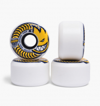 Spitfire Wheels  - 80HD Chargers Conical 56mm