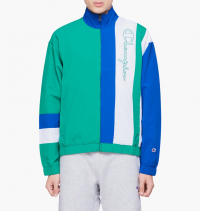 Champion - Full Zip Top
