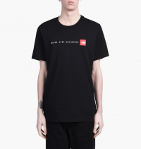 The North Face - NSE Tee