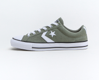 Converse - Star Player Suede OX
