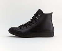 Converse - Chuck Taylor All Star Winter