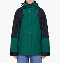 The North Face - 94 Retro Mountain GTX Jacket