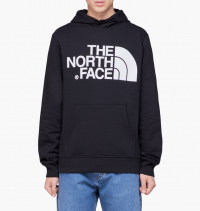 The North Face - Standard Hoodie