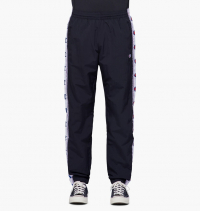 Champion - Taped Elastic Cuff Joggers