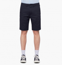 Levis - 502 Taper Chino Shorts
