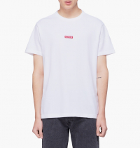 Levis - Relaxed Baby Tab Tee
