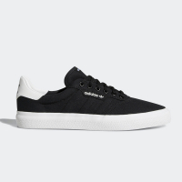 Adidas - 3MC Vulc - Core Black/Cloud White