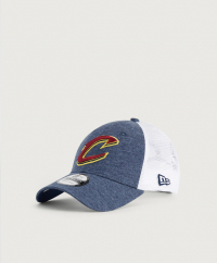 New Era - 9Forty Cleveland Cavaliers