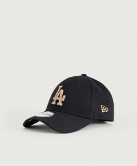 New Era - 39Thirty Los Angeles Dodgers