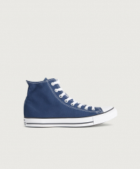 Converse - All Star High Sneakers