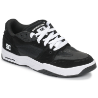 DC Shoes - MASWELL
