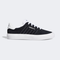 Adidas - 3MC Junior - Black/White
