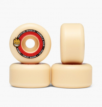 Spitfire Wheels  - Formula Four Tablets 101DU 54mm