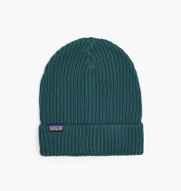 Patagonia - Fisherman´s Rolled Beanie