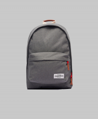 Eastpak - Out Of Office Opgrade