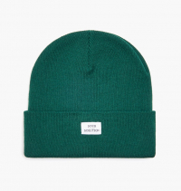 Sour Skateboards - GM Beanie