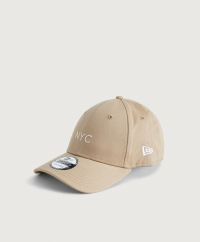 New Era - 9Forty NYC