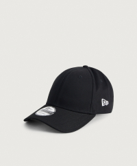 New Era - KEPS New Era Cap