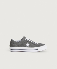 Converse - SNEAKERS One Star Vintage Suede OX
