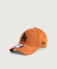 New Era - League Essential 9Forty Losdo