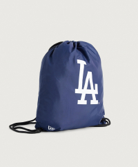 New Era - GYMPAPÅSE MLB Gym Sack LA Dodgers