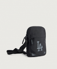 New Era - AXELREMSVÄSKA MLB Side Bag