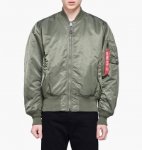 Alpha Industries - MA-1
