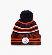 New Era - Chicago Bears Sport Knit Hat