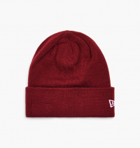 New Era - Essential Cuff Knit New Era