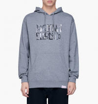 Diamond Supply Co. - Downtown Signature Hoodie